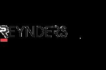 reynders logo